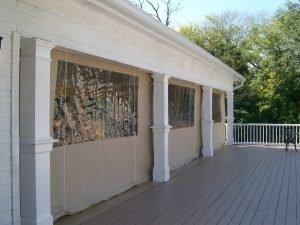 Hazlehurst-House-1