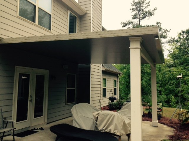Insulated Canopy (2)